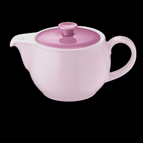 Lid of teapot Pink (1,1l)