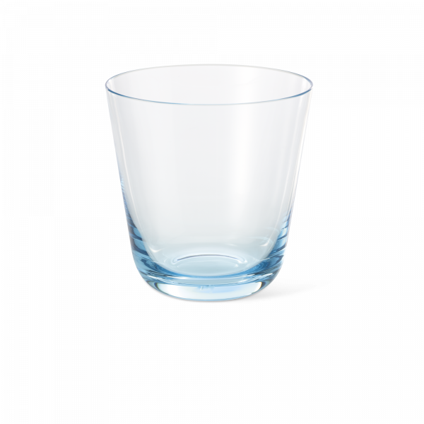 Glas Aqua (0,25l)