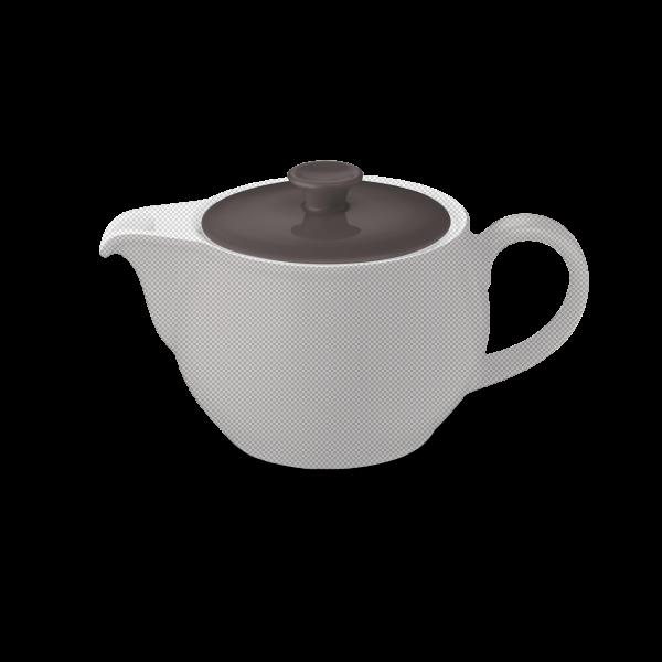 Lid of teapot Umbra (0,8l)