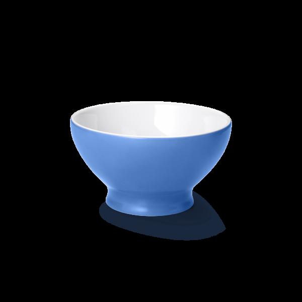 Cereal bowl Lavender (13,5cm; 0,5l)