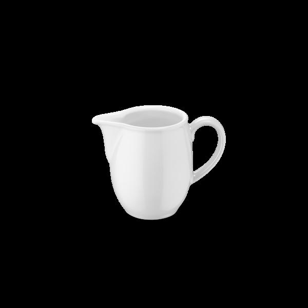 Gießer Weiß (0,15l)