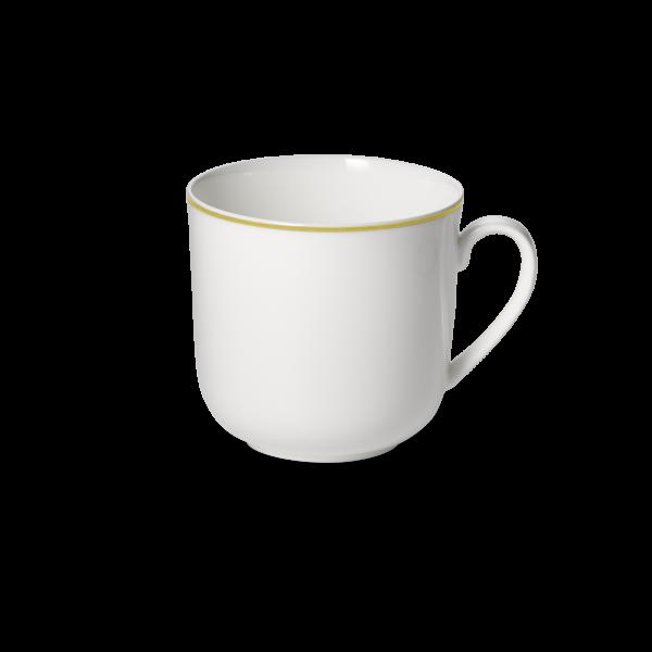 Becher Gelb (0,32l)