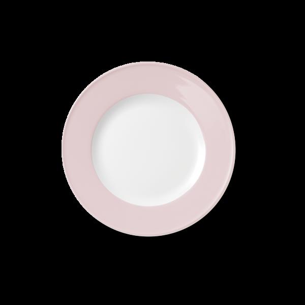 Dessertteller Puder (21cm)