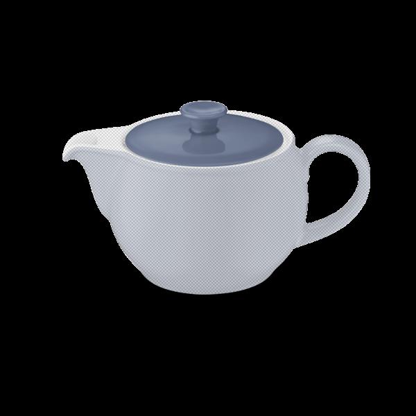 Deckel für Teekanne Indigo (0,8l)