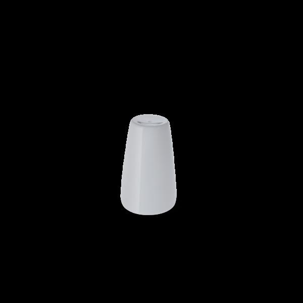 Pepper shaker Light Grey