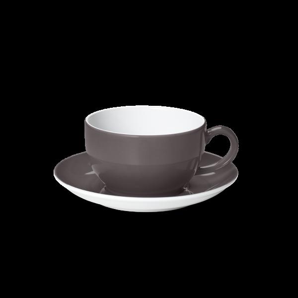 Set Breakfast cup Umbra (0,3l)