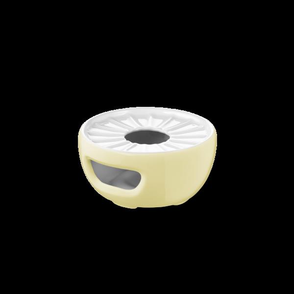 Pot warmer Vanilla (14cm)