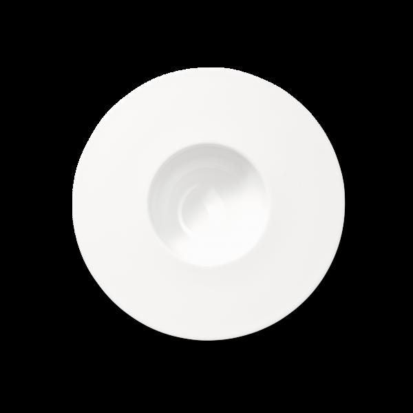 Pastateller (Matt) (26cm; 0,25l)
