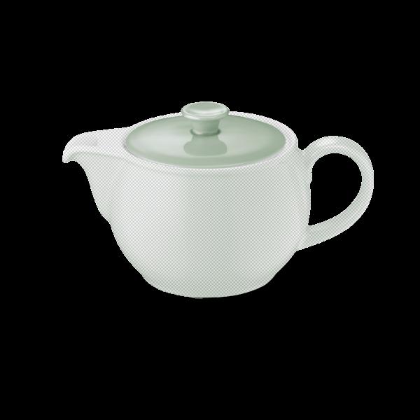 Lid of teapot Sage (0,8l)
