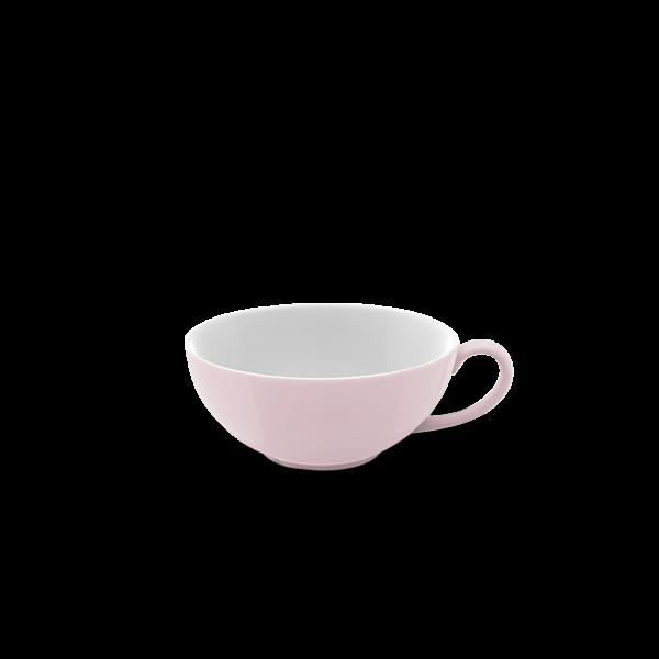 Tee Obertasse Puder (0,22l)
