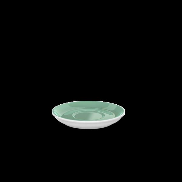 Espresso saucer Emerald (11cm)