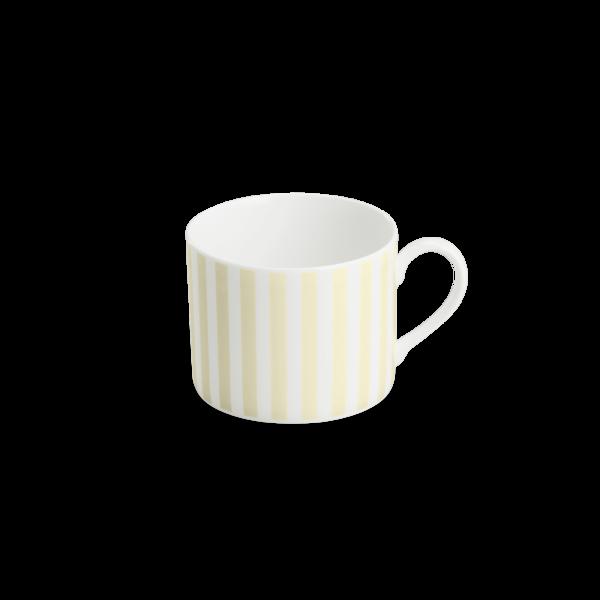 Kaffeetasse Zyl. Sand (0,25l)
