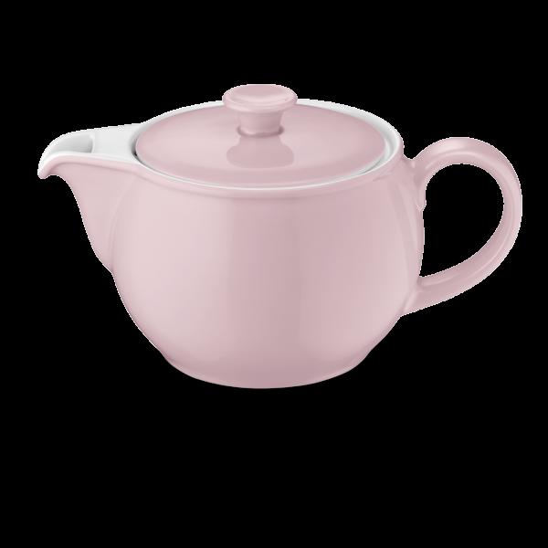 Teekanne Zartrosa (1,1l)