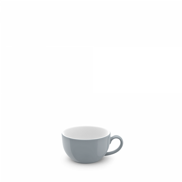 Espressotasse Grau (0,1l)