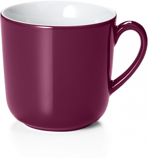 Becher Bordeaux (0,32l)