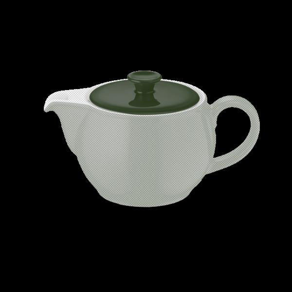 Deckel für Teekanne Russischgrün (0,8l)