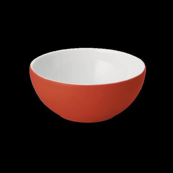Schale/Schüssel Paprika (20cm; 1,25l)