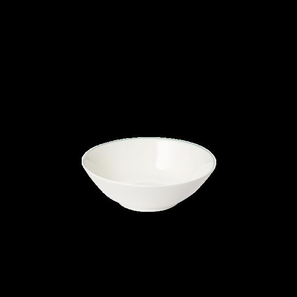 Dessertschale Mint (16cm; 0,4l)