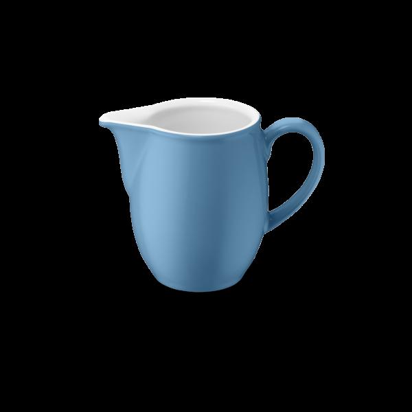 Gießer Vintage Blue (0,25l)