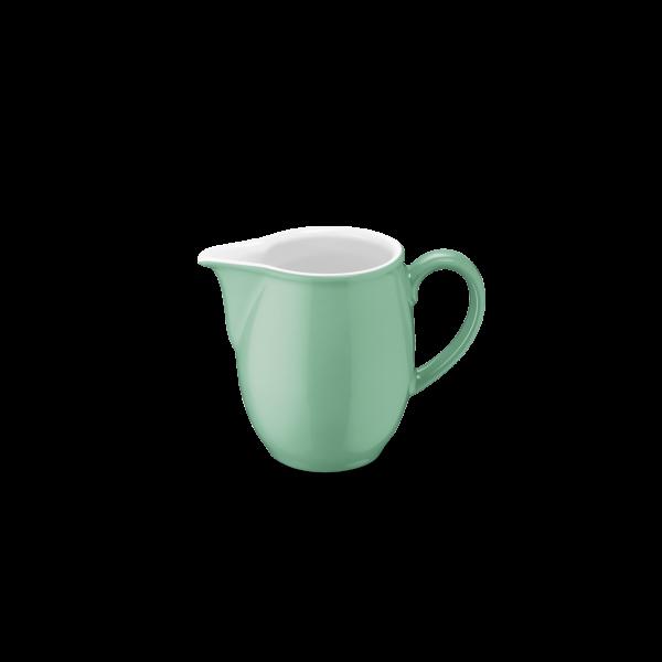 Gießer Smaragd (0,15l)