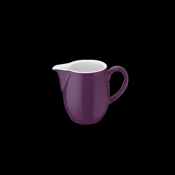 Creamer Plum (0,15l)