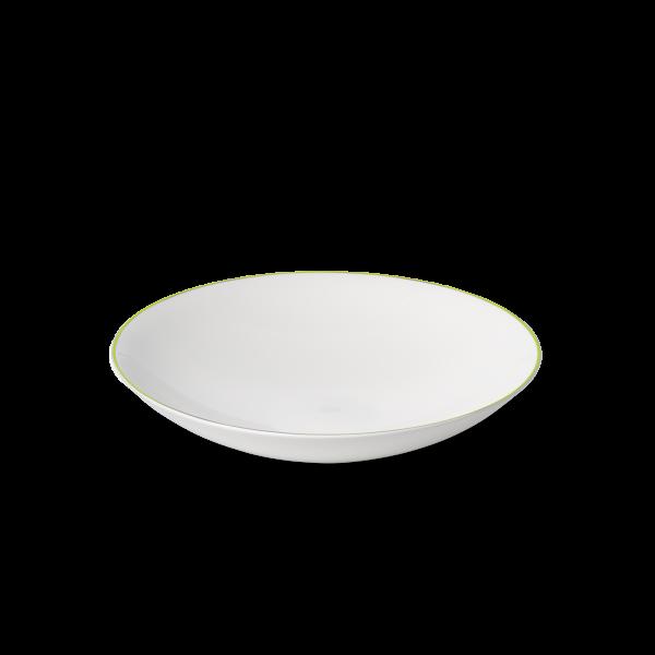 Schale/Schüssel Limone (24cm)