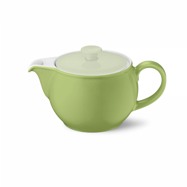 base of teapot Spring Green (0,8l)