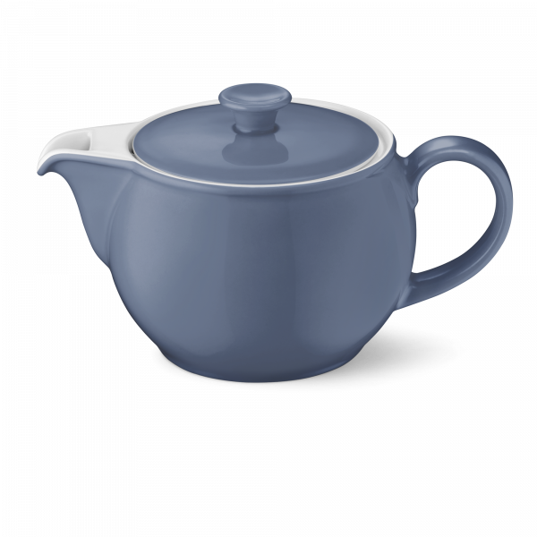 Teekanne Indigo (1,1l)