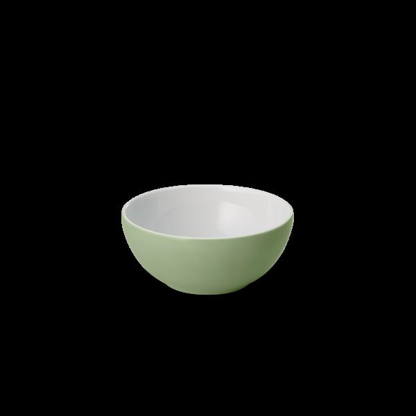 Müsli/-Salatschale Khaki (12cm; 0,35l)