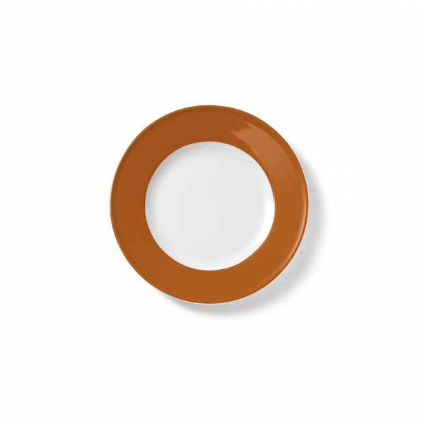 Bread Plate Toffee (17cm)
