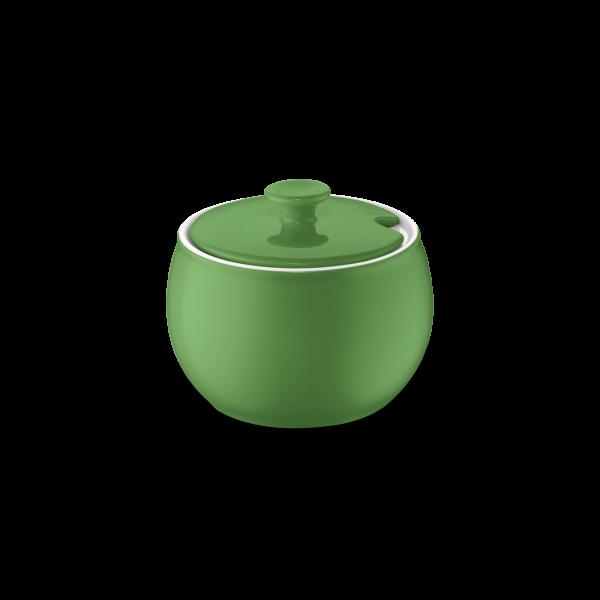 Sugar dish Apple Green (0,3l)