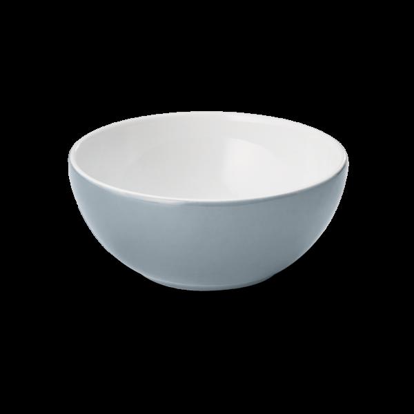 Schale/Schüssel Grau (20cm; 1,25l)