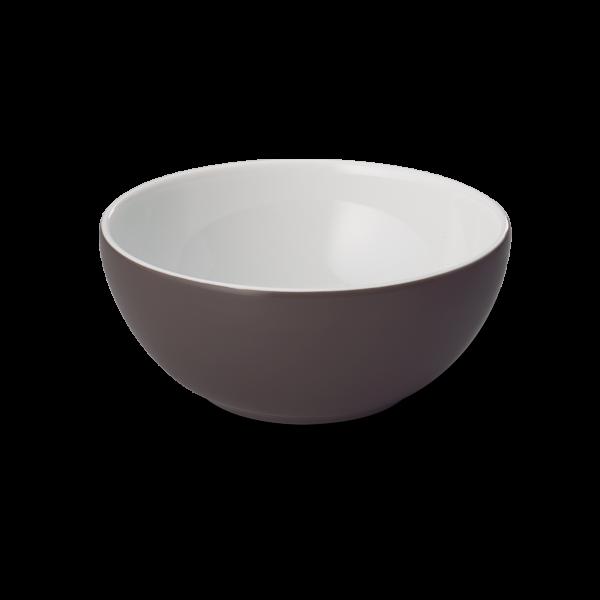 Bowl Umbra (20cm; 1,25l)