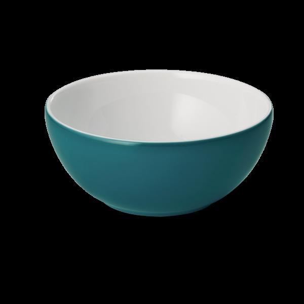 Bowl Petrol (23cm; 2,3l)