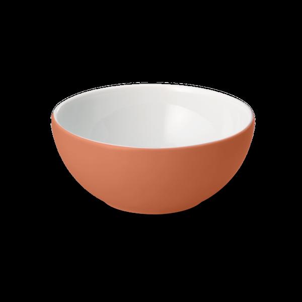 Schale/Schüssel Papaya (20cm; 1,25l)
