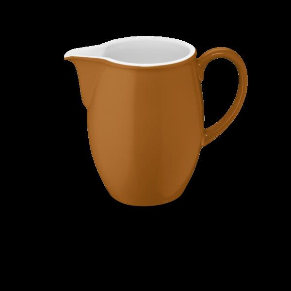 Krug Karamell (0,5l)