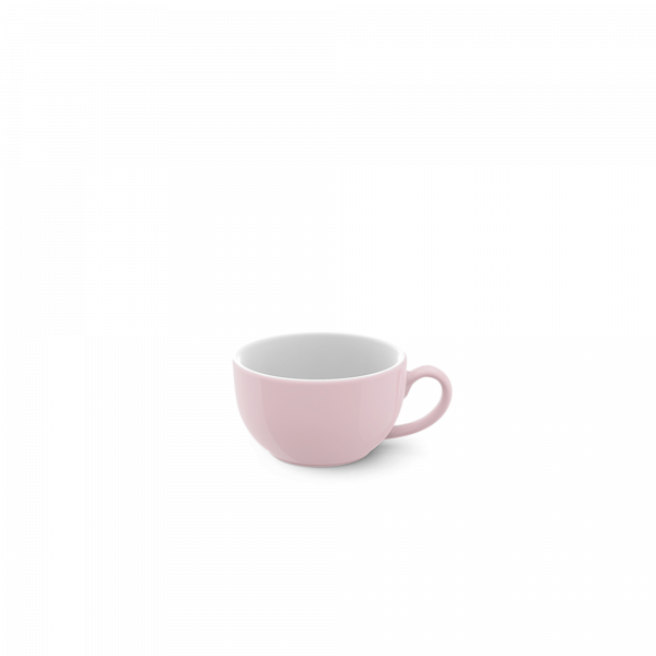 Espresso cup Powder Pink (0,1l)