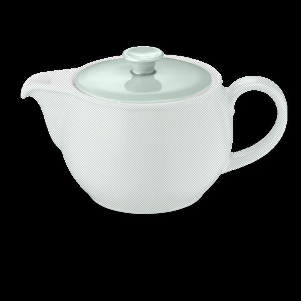 Lid of teapot Mint (1,1l)