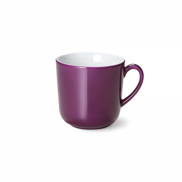 Mug Plum (0,32l)