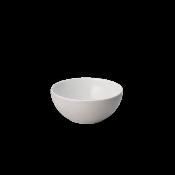 Cereal/-Salad bowl Pearl (12cm; 0,35l)