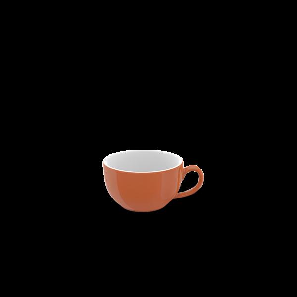 Espressotasse Papaya (0,1l)