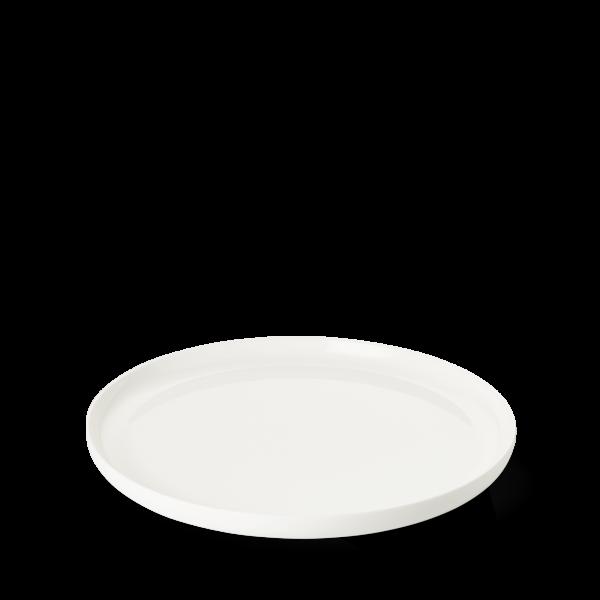 Speiseteller (28cm)