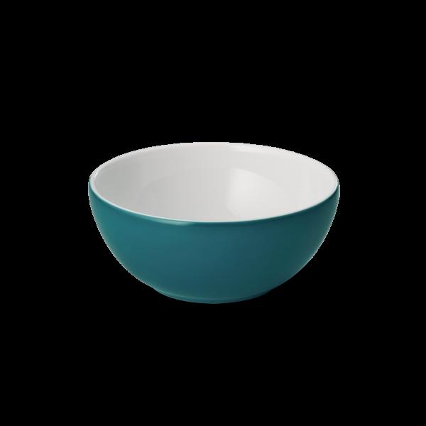 Cereal/-Salad bowl Petrol (17cm; 0,85l)
