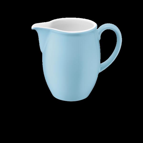 Krug Hellblau (0,5l)