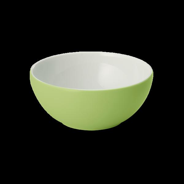Schale/Schüssel Maigrün (20cm; 1,25l)