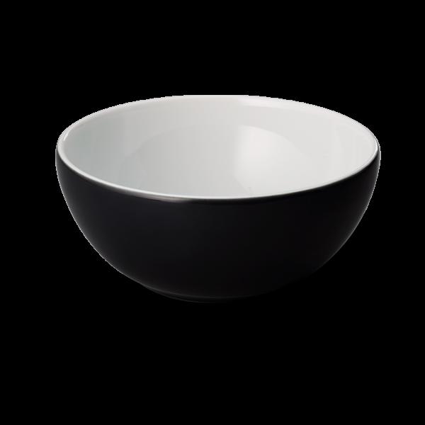 Bowl Black (23cm; 2,3l)