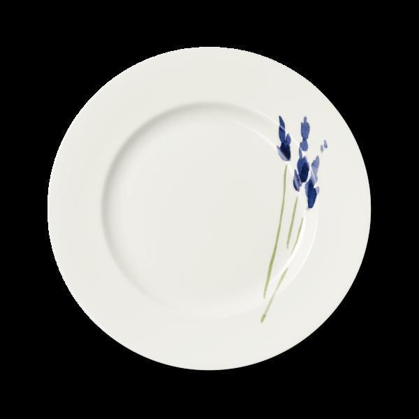 Platzteller Blau (31cm)
