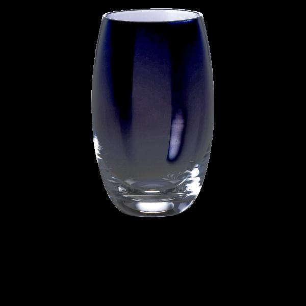 Glas 0,40 l klar