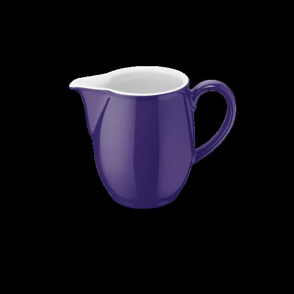 Creamer Violet (0,25l)