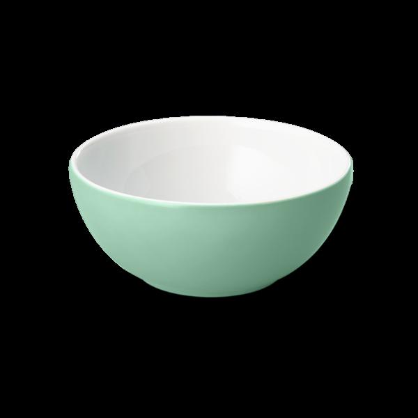Schale/Schüssel Smaragd (20cm; 1,25l)